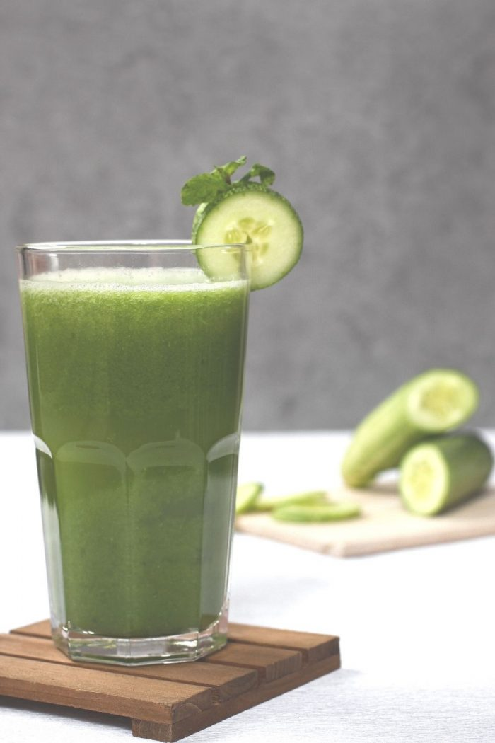 Going on a Juice Cleanse? Read This FIRST