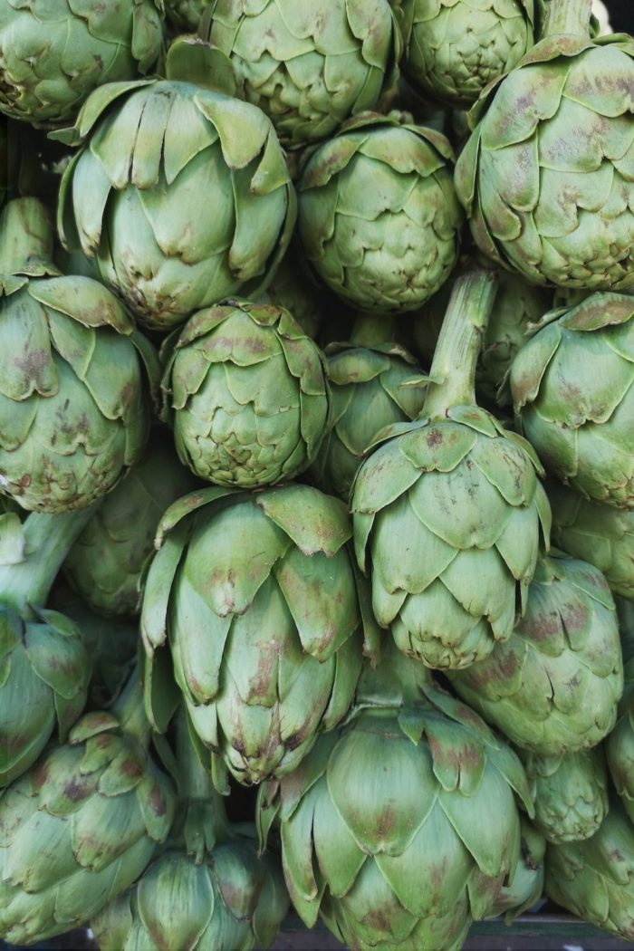Artichoke Flavor Pairings: The Complete Guide