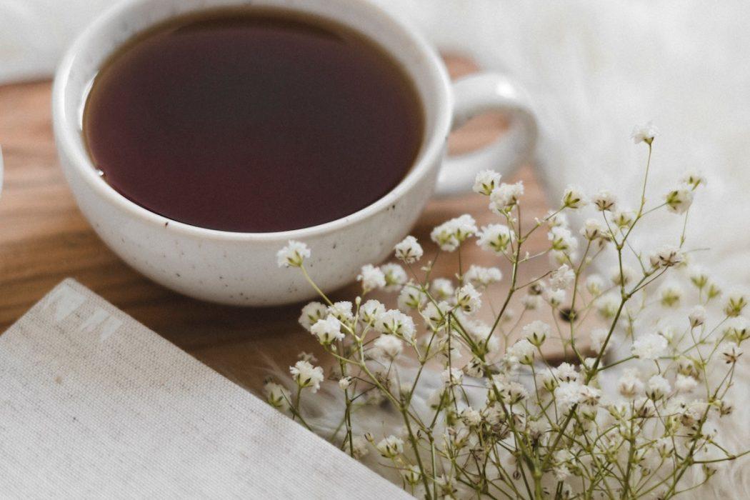 The Best Organic Tea Brands