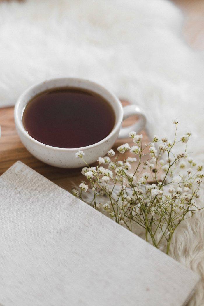 The Best Organic Tea Brands